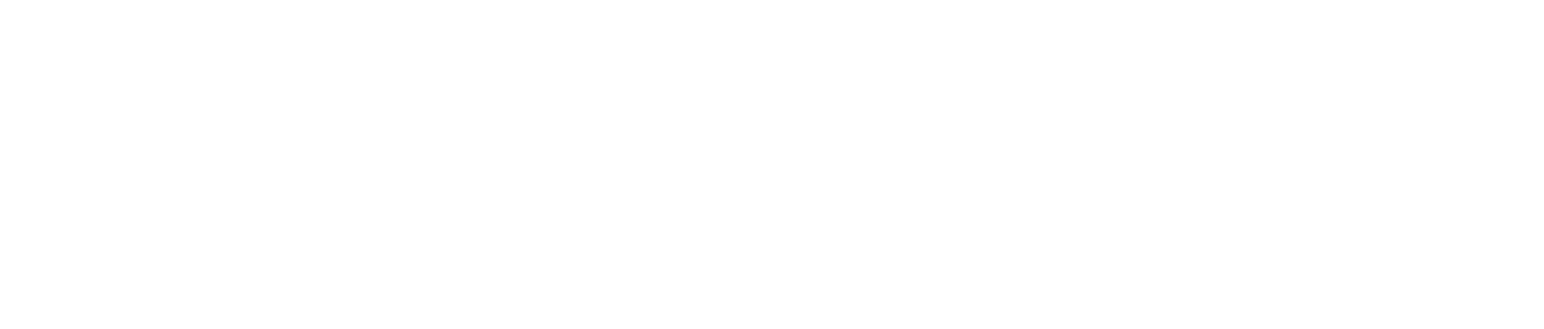 f-sign_fuernholzer